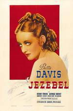 jezebel movie cover