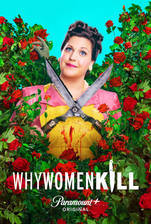 why_women_kill movie cover