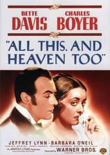 all_this_and_heaven_too movie cover