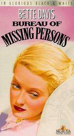 bureau_of_missing_persons movie cover