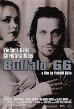 buffalo_66 movie cover