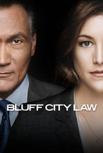 bluff_city_law movie cover