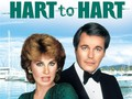 Hart to Hart photos