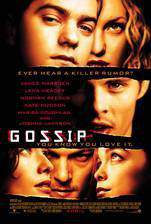 gossip movie cover