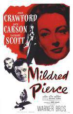mildred_pierce movie cover