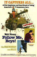 follow_me_boys movie cover