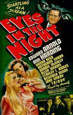 eyes_in_the_night movie cover