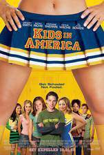 kids_in_america movie cover