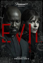evil_2019 movie cover