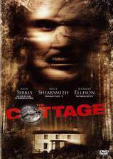 the_cottage movie cover
