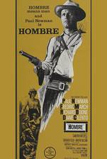 hombre movie cover