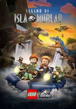 lego_jurassic_world_legend_of_isla_nublar movie cover