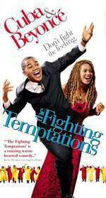 the_fighting_temptations movie cover