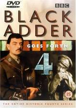 blackadder_goes_forth movie cover