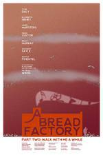 a_bread_factory_part_two movie cover