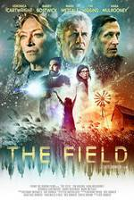 The Field movie cover