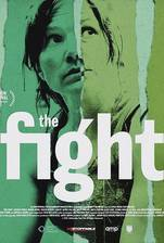 The Fight movie cover
