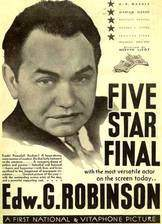 five_star_final movie cover
