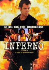 pilgrim_inferno movie cover