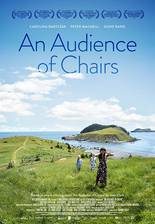 An Audience of Chairs movie cover