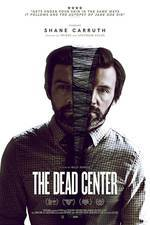 the_dead_center movie cover