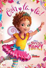 fancy_nancy movie cover