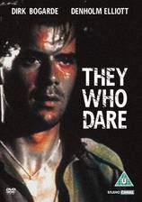 they_who_dare movie cover