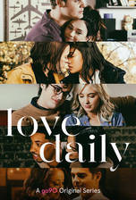 love_daily movie cover