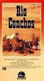 rio_conchos movie cover