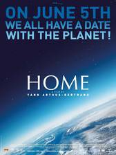 home_2009 movie cover