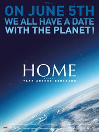 Home main cover