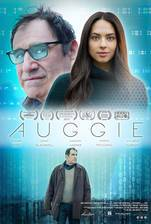 Auggie movie cover