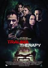 Trauma Therapy movie cover