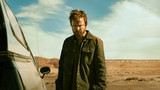 El Camino: A Breaking Bad Movie (Greenbriar) movie photo