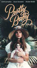 pretty_baby movie cover