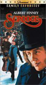 scrooge_1970 movie cover