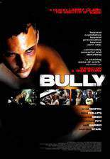 bully movie cover