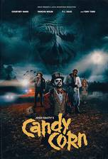 Candy Corn movie cover
