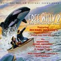 Free Willy 2: The Adventure Home movie photo