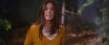 The Proposal movie photo