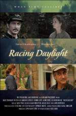 racing_daylight movie cover
