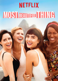 Most Beautiful Thing (Coisa Mais Linda 2) movie cover
