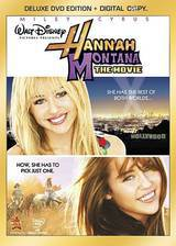 hannah_montana_the_movie movie cover