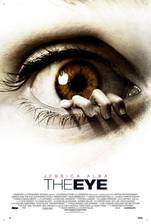 the_eye movie cover