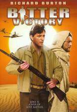 bitter_victory movie cover