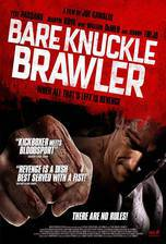 bare_knuckle_brawler movie cover