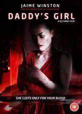 daddy_s_girl_70 movie cover
