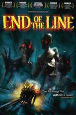 end_of_the_line movie cover