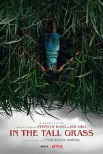 in_the_tall_grass movie cover