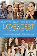 love_debt movie cover